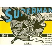 -importados-franca-superman-volume-3-1941
