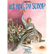 -importados-franca-les-rois-du-scoop