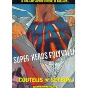 -importados-franca-man-super-heros-polyvalent