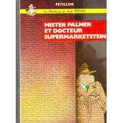 -importados-franca-les-aventures-de-jack-palmer-mister-palmer-et-docteur-supermarketstein