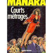 -importados-franca-courts-metrages