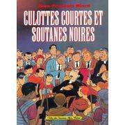 -importados-franca-culottes-courtes-et-soutanes-noires