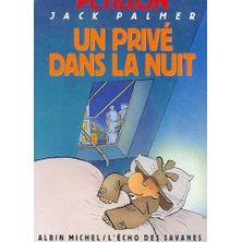 -importados-franca-jack-palmer-um-prive-dans-la-nuit