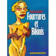 -importados-franca-fourrures-et-bikines