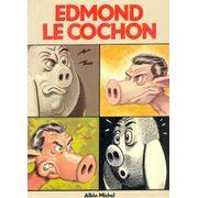 -importados-franca-edmond-le-cochon