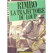 -importados-franca-rimbo-la-trajectoire-du-loup