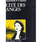 -importados-franca-thriller-3-cite-des-anges
