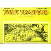 -importados-franca-brick-bradford-volume-2