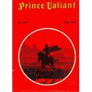 -importados-franca-prince-valiant