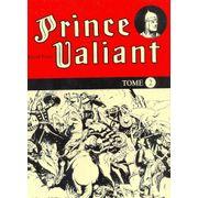 -importados-franca-prince-valiant-tome-2