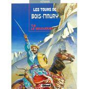 -importados-franca-les-tours-de-bois-maury-8-le-seldjouki