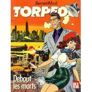-importados-franca-torpedo-debout-les-mortis