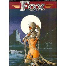 -importados-franca-fox-5-le-club-des-momies