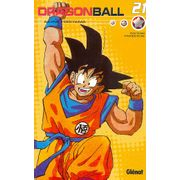 -importados-franca-dragon-ball-21