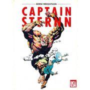 -importados-franca-captain-sternn