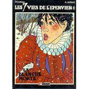-importados-franca-les-7-vies-de-lepervier-1