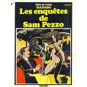 -importados-franca-les-enquetes-de-sam-pezzo-2