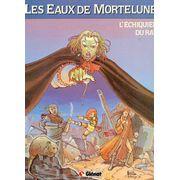 -importados-franca-les-eaux-de-mortelune-1-lechiquier