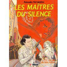 -importados-franca-les-maitres-du-silence-1-la-cite-du-non-retour