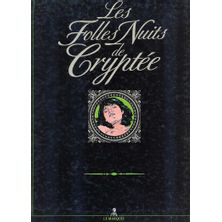 -importados-franca-le-marquis-06-les-folles-nuits-de-cryhtee