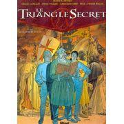-importados-franca-le-triangle-secret-1-le-testament-du-fou