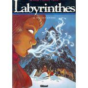 -importados-franca-labyrinthes-le-dieu-qui-souffre