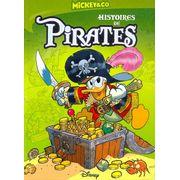-importados-franca-histoires-de-pirates