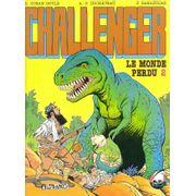 -importados-franca-challenger-le-mondu-perdu-2