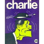 -importados-franca-charlie-1970-20