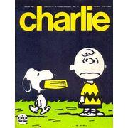 -importados-franca-charlie-1970-22