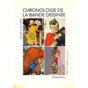 -importados-franca-chronologie-de-la-bande-dessinee