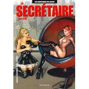 -importados-franca-erotic-art-book-09