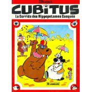 -importados-belgica-cubitus-04-la-corrida-des-hippopotames-casques
