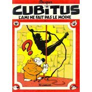 -importados-belgica-cubitus-09-lami-ne-fait-pas-le-moine