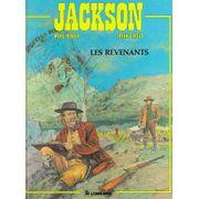 -importados-belgica-jackson-3-les-revenants