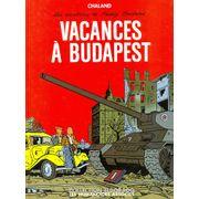 -importados-franca-vacances-a-budapest