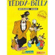 -importados-franca-teddy-et-billy