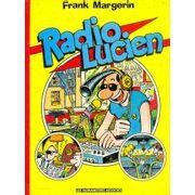 -importados-franca-radio-lucien