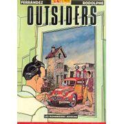 -importados-franca-outsiders
