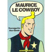-importados-franca-maurice-le-cowboy