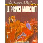 -importados-franca-les-aventures-dalef-thau-2-le-prince-manchot