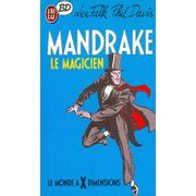 -importados-franca-mandrake-le-magicien-le-monde-a-x-dimension