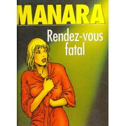 -importados-franca-rendez-vous-fatal