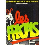 -importados-franca-les-chroniques-de-rose-polymath-les-fractals