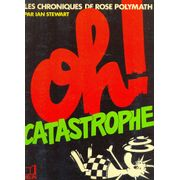 -importados-franca-les-chroniques-de-rose-polymath-oh-catastrophe