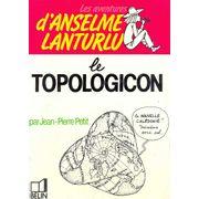 -importados-franca-les-aventures-danselme-lanturflu-le-topologicon