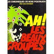 -importados-franca-les-chroniques-de-rose-polymath-ah-les-beaux-groupe