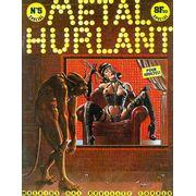 -importados-franca-metal-hurlant-special-05