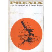 -importados-franca-phenix-05