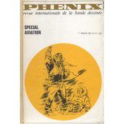 -importados-franca-phenix-06